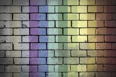 外壁塗装は塗料の色を選ぶのも重要!