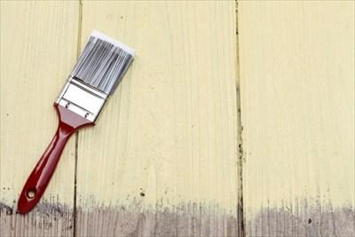 外壁の塗り替えに最適な時期について