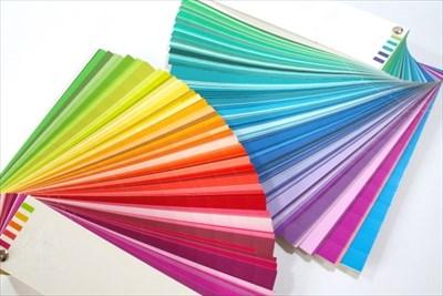 大垣の外壁塗装は施工前にカラーシミュレーションで色が選べる【アイムス】へ!
