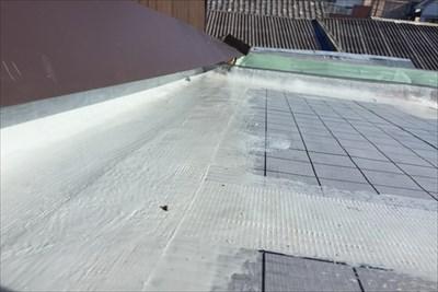 大垣で防水工事をお考えなら【アイムス】が雨漏りの原因を突き止めます!