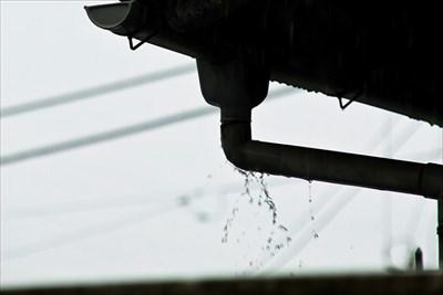 岐阜でリフォームをお考えの方は【アイムス】にお任せください!~雨樋はいつも万全な状態に~