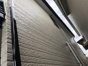 屋根 塗装 アイムス
