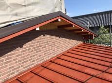 屋根 外壁 アイムス